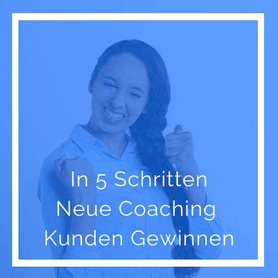 coaching-klienten-gewinnen-marketing-kurs