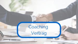 coaching-vertrag-muster