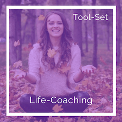life-coaching-tools