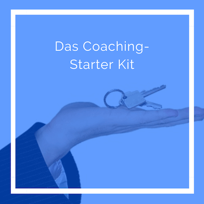 coaching-vorlagen-tools