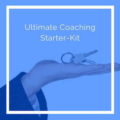 coaching-templates-tools