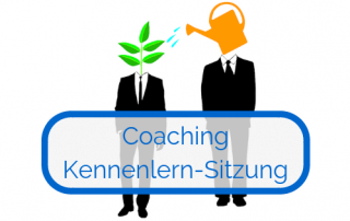 coaching-kennenlern-sitzung