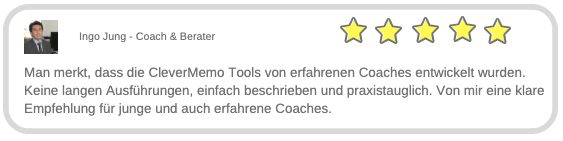 coaching-tools-feedback-clevermemo