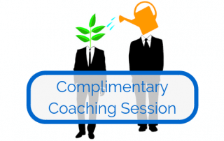 complimentary-coaching-session-sample