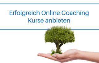 online-coaching-kurse-anbieten