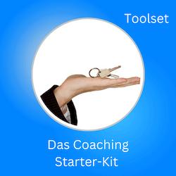 coaching-tool-arbeitsblätter-vorlagen-250