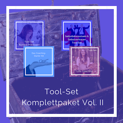 coaching-tools-komplettpaket-