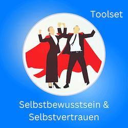 coaching-tools-selbstvertauen-staerken