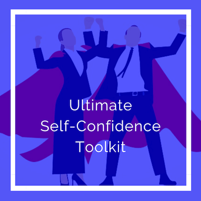 self-confidence-self-esteem-worksheets-1