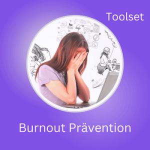 burnout-praevention
