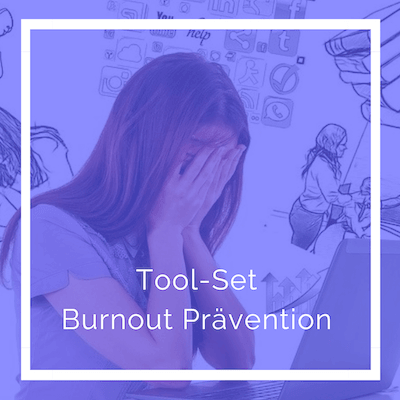 burnout-praevention