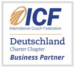 clevermemo-icf-partner