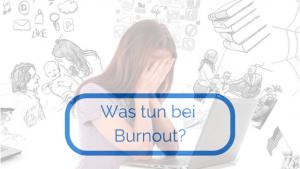 was-tun-bei-burnout-selbsthilfe-wege