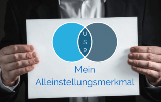 alleinstellungsmerkmal-usp-finden-coach-marketing