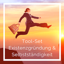 existenzgruendung-selbststaendig-coaching
