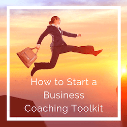 small-business-coaching-tools-250
