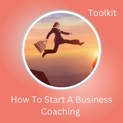 start-a-business-coaching