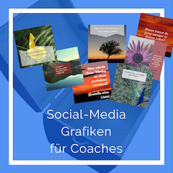 coaching-tool-social-media-grafiken-kit
