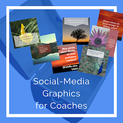 social-media-graphics-coaches-250