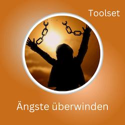 aengste-ueberwinden-angststoerung-therapie-coaching-kvt-small