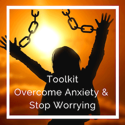 overcome-anxiety-coaching-tools-therapy-cbt-small