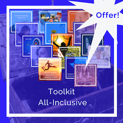 coaching-therapy-tools-all-inclusive-small