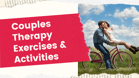 couples-therapy-exercise-activites