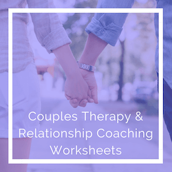 couples-therapy-exercises-worksheets-pdf-relationship-coaching-small