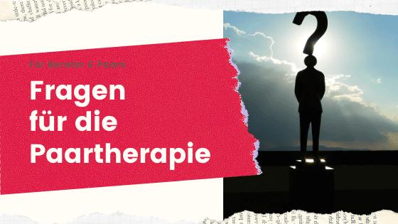 paartherapie-fragen