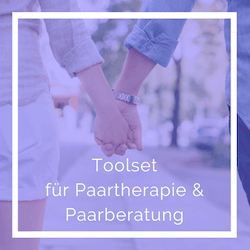 tool-set-paartherapie-paarberatung/