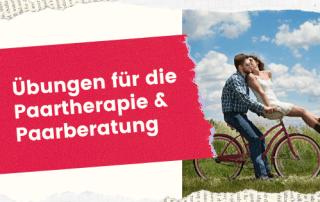 systemische-paartherapie-uebungen