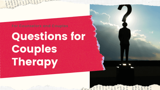 therapy-questions-for-couples