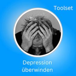 toolset-depressionen-ueberwinden-kvt