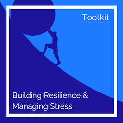 building-resilience-inner-strength-managing-stress-toolkit-small