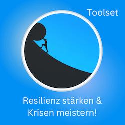 toolset-resilienz-staerken-uebungen-kvt