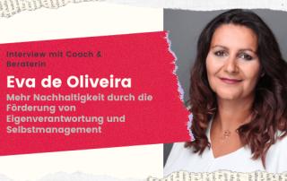 eva-de-oliveira-coaching-beratung