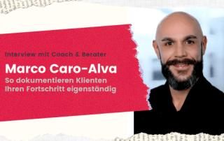 marco-caro-alva-coach-berater