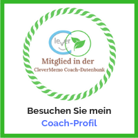 CleverMemo.com – Coaching Software Tools und Datenbank style=