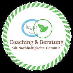 CleverMemo.com - Software für Nachhaltigkeit in Coaching und Beratung